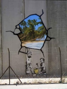 best of urban street art