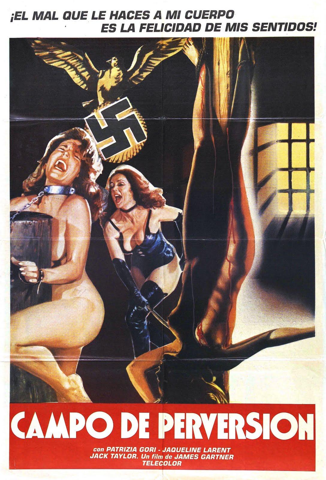 Art Of Sex Movie 95
