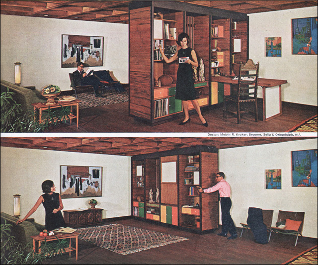 60s interior design summermixtape for 60s apartment design