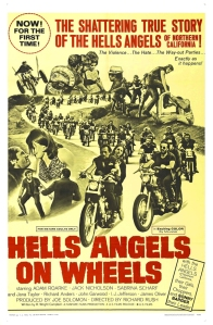 70s motorcycle gang movies