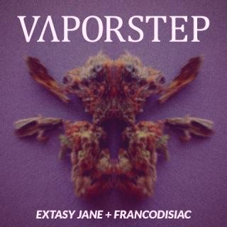 vaporstep dubstep mixtape