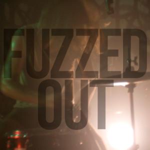 fuzzed out summer mixtape 2011