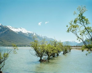 emily shur landscape photography