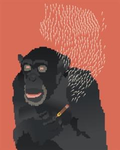 siggi eggertsson pixel art