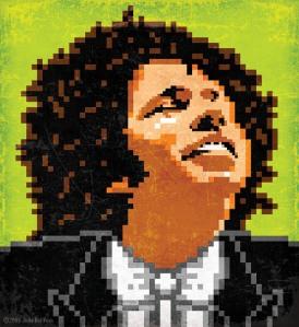 jude buffum pixel art