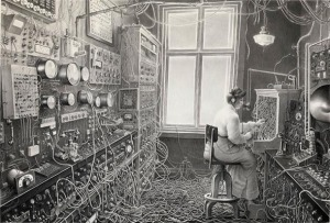 laurie lipton art